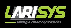 Larisys Industries